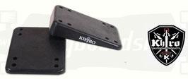 KHIRO Key-Pad 8,5°