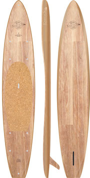 "Earth SUP "" Biscayne 12'6 x 28''"