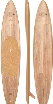 "SUP Earth ""Biscayne 12'6 x 29"""
