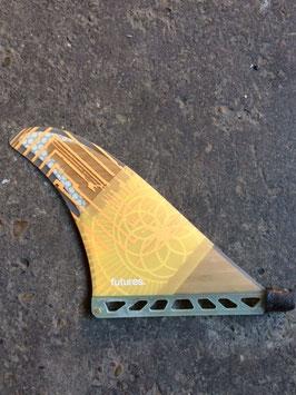 """Future Fin """"Trigger"""" Bamboo"""