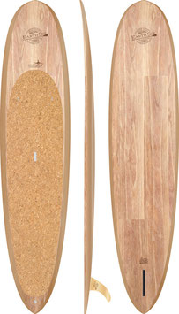 "SUP Earth ""the Pass 11'6 x 31"""