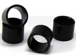 Spacer 8x10mm