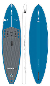SIC Recon Air Glide 10'4 2018 Fusion