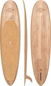 "SUP Earth "" the Pass 10'6 x 30"""