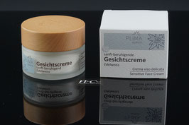 Tagescreme Edelweiss 50 ml alle Hauttypen