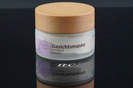 Gesichtsmaske Traube 50 ml