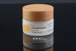 Handcreme Ringelblume 30 ml