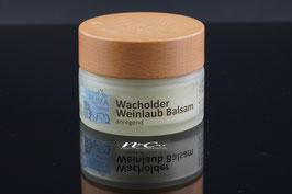Balsam Wacholder/Weinlaub 50 ml (anregend)