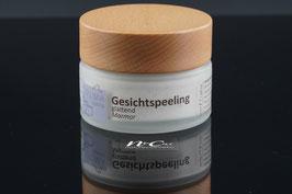 Marmor-Peeling 50 ml
