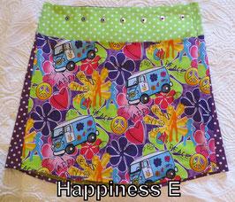 Happiness E