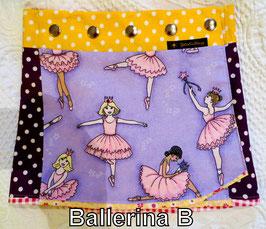 Ballerina B
