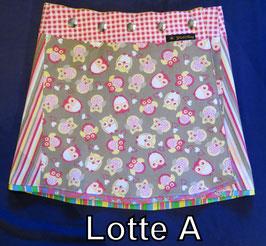 Lotte A
