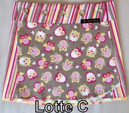 Lotte C