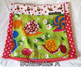 Schnecke A