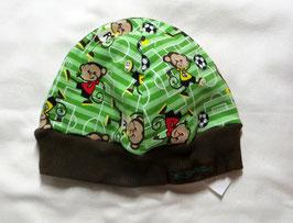Mütze Maskottchen