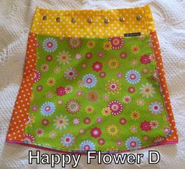 Happy Flower D
