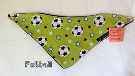 Halstuch Fußball