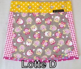 Lotte D