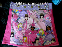 Glitzerprincess C