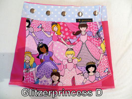 Glitzerprincess D