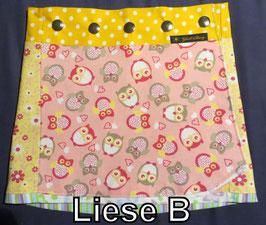 Liese B