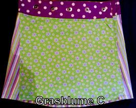Grasblume C