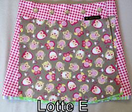 Lotte E