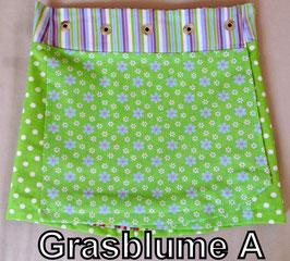 Grasblume A