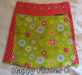 Happy Flower C