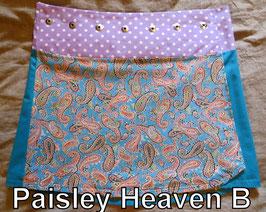 Paisley Heaven B