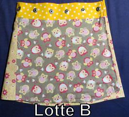 Lotte B