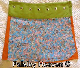 Paisley Heaven C
