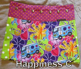 Happiness C