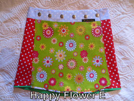 Happy Flower E