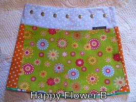 Happy Flower B