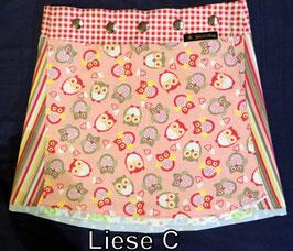 Liese C
