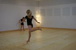 Dansles | 5 lessenreeks juni-juli
