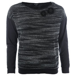 Sweatshirt von Sportalm