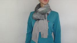 Schal gemustert von Riani