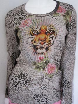 Sweatshirt von Sportalm Gr 48