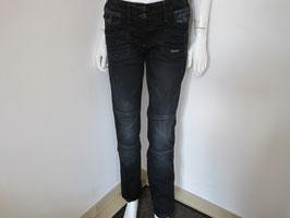 Jeans Offsuit von Sportalm Gr 42