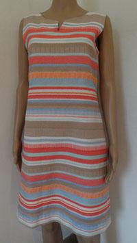 Kleid von White Label
