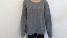 Pullover von SANI BLU