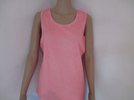 Top von Riani rose