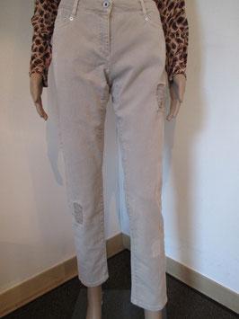 Jeans von Cakes Kisses Gr 40