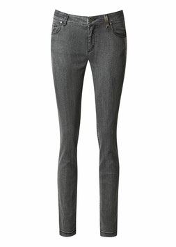 Jeans Gliti BB von Sportalm