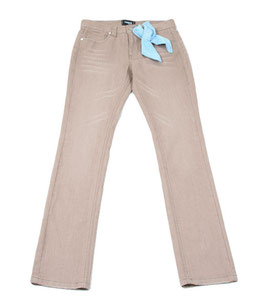 Jeans von Ambiente Gr 38
