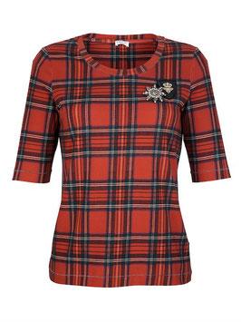 T-Shirt von Margittes