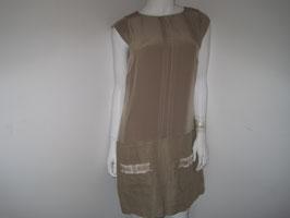Kleid von Twin Set Gr S