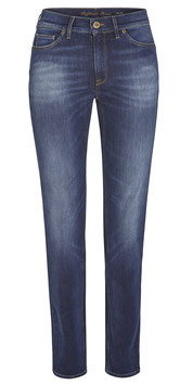 Skinny New High-Stretch Denim von Raffaello Rossi Gr 38